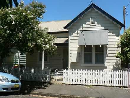 House - 20 Pheobe Street, I...