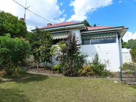 House - 532 Milro Avenue, E...