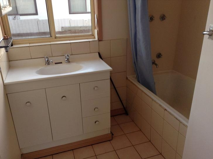 04685676dc328991c9cd92c2 1433306767 13832 bathroom 1487311849 primary