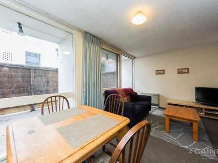 Apartment - 14/22 Agnes Str...