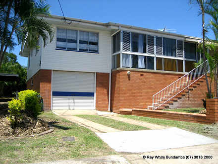 House - Flinders View 4305,...