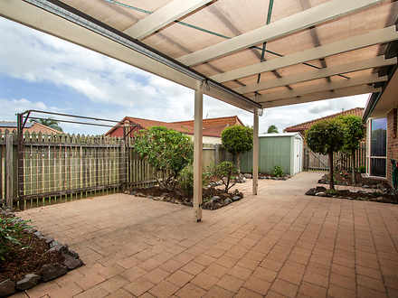 Unit - 276/6 Melody Court, ...