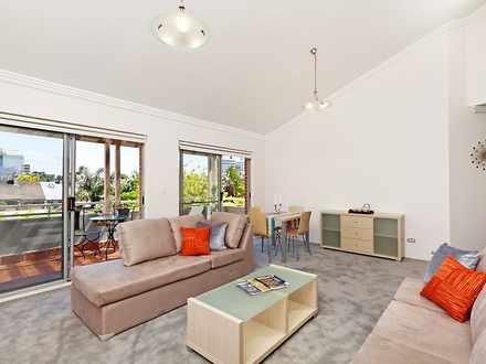Apartment - 15/23-27 George...