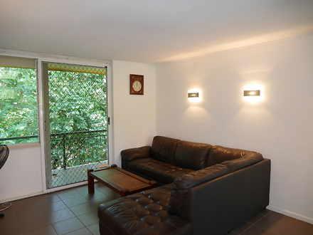Apartment - 5/7 Longman Ter...