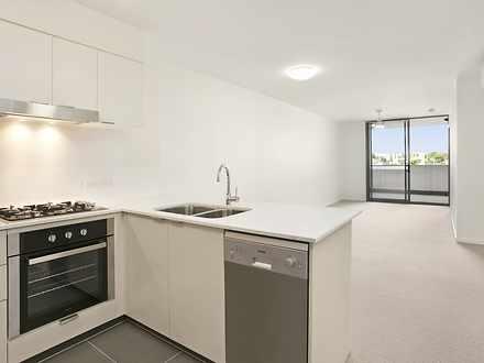 Apartment - 25 Charlotte St...