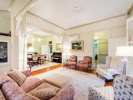 House - 89 Victoria Avenue,...