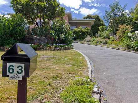 House - 63 Gascoyne Street,...