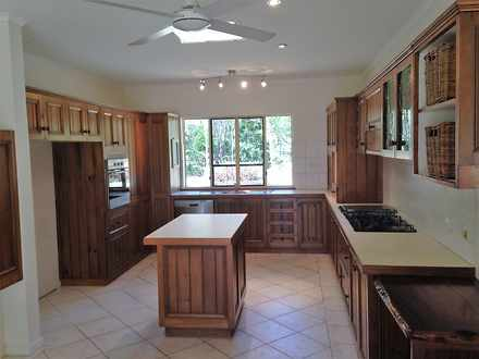 House - 95 Anderson Way, Ag...