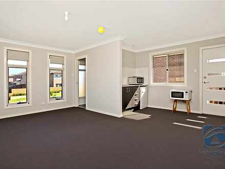 Apartment - Carisbrook Stre...