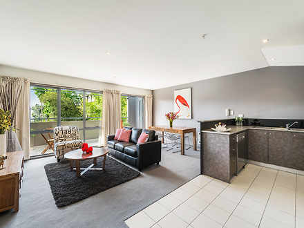 Apartment - 12/87-92 Denmar...