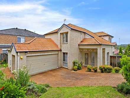 House - 2 Thornbill Grove, ...