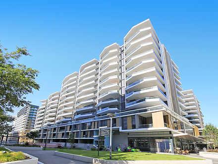 Apartment - 212/3  Gearin A...