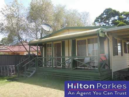 House - 3A Ahmet Court, Oak...