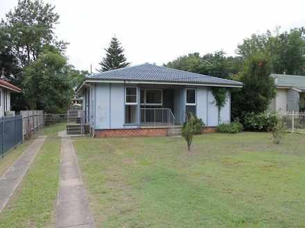 House - 73 Sampson Street, ...