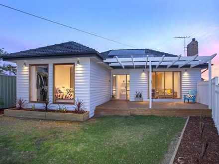 House - 1/171 Halsey Road, ...