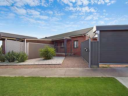 House - Flora Hill 3550, VIC