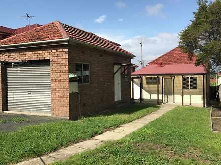House - Bexley 2207, NSW