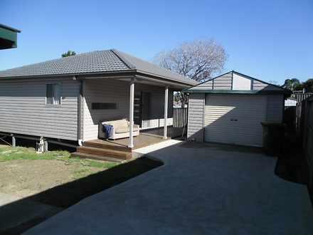 Other - Smithfield 2164, NSW