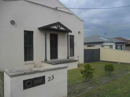 House - 23 Pacific Street, ...