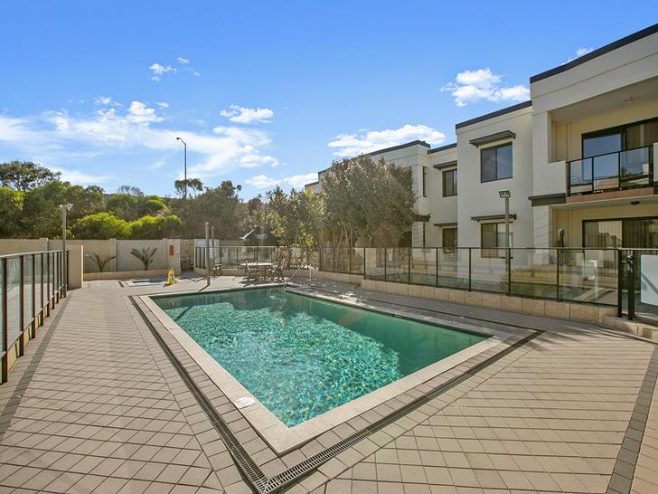 Apartment - 2/5 Eastleigh L...