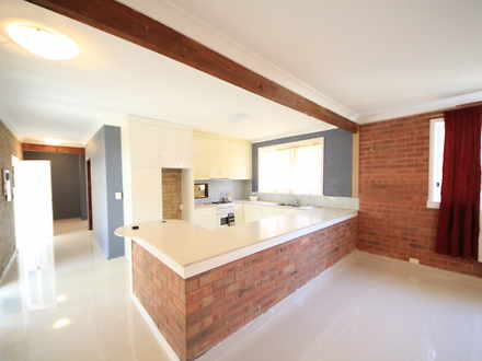 House - 202 Roberts Road, G...