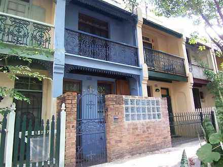 House - 125 Jones Street, U...