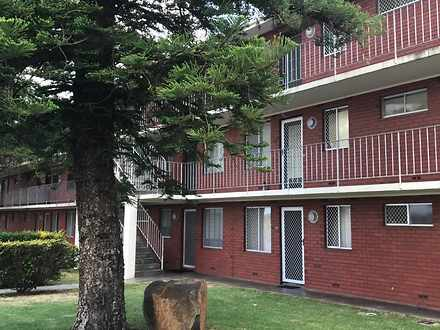 Apartment - 25/75 Phoenix R...