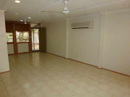 House - 10A Truslove Way, P...