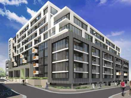 Apartment - EG14/11 Flockha...