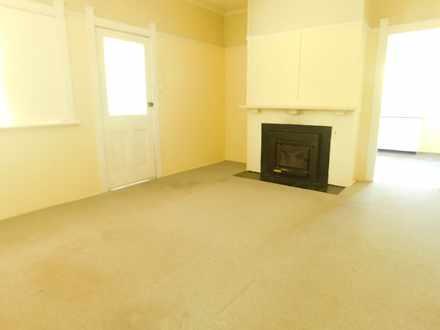 House - 5 Picton Lakes Esta...