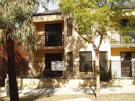 Townhouse - 5A Wesley Rise,...