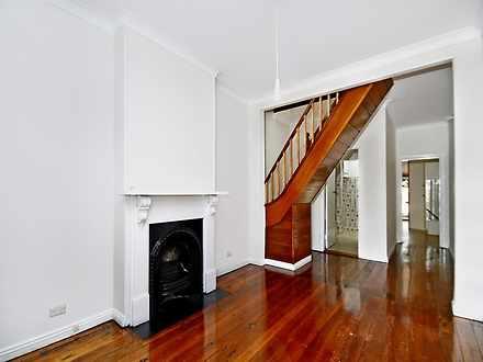 House - 34 Calder Road, Dar...