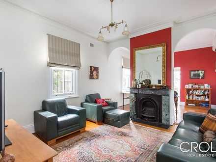 House - 7 Thames Street, Ba...