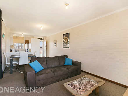 Unit - 17/221 Clontarf Road...