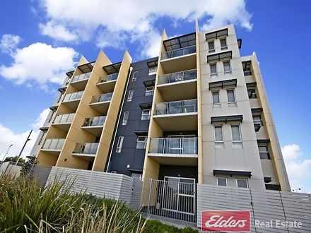 Apartment - 19/44-48 Metro ...