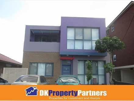 House - 2/256 Gardeners Roa...