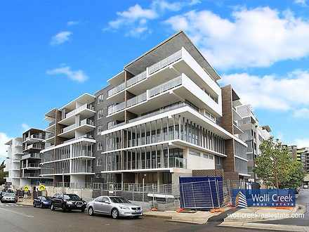 Apartment - Wollongong Road...