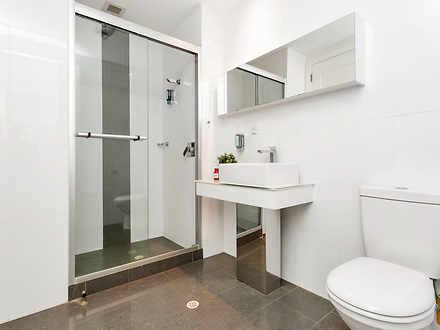 Apartment - 208/42-48 Garde...