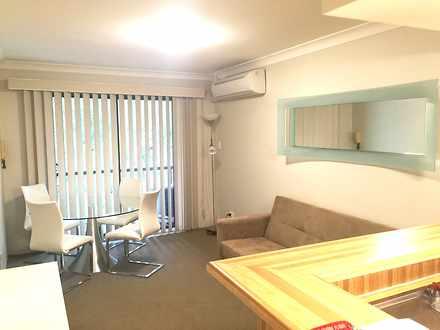 Apartment - 313 Harris Stre...