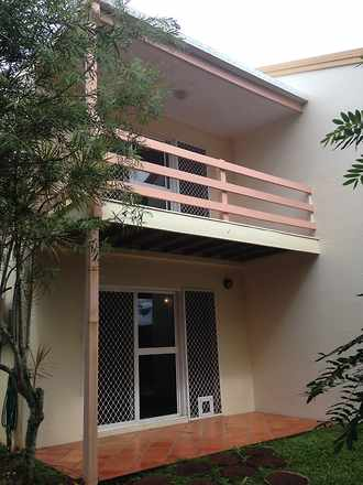 Townhouse - 1-3 Bergin Road...