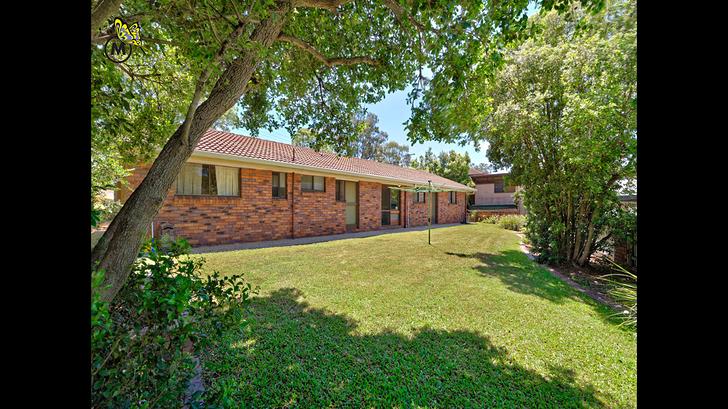 House - Everton Park 4053, QLD