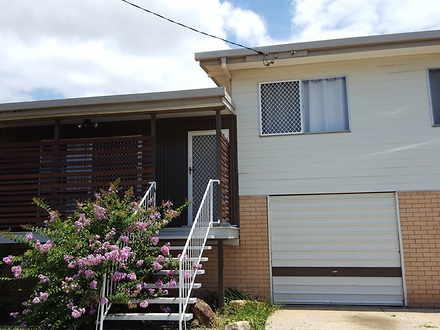 House - 744 Gympie Road, La...