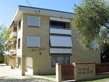 Unit - 5/63 Groom Street, G...