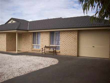 House - 22 Aldinga Beach Ro...