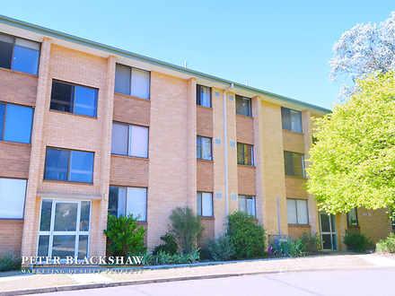 Apartment - 12/14 Walsh Pla...