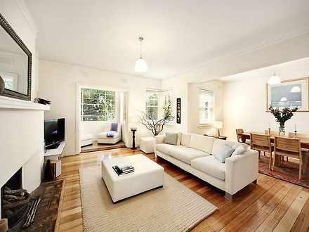 Apartment - 7/29B Hampden R...