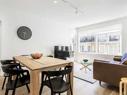 Apartment - 5B Gower Street...