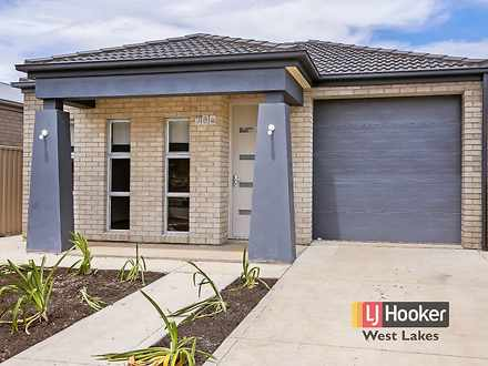 House - 38A William Street,...