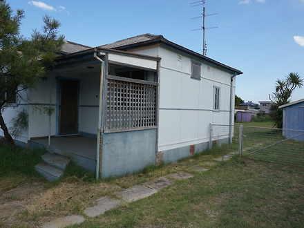 House - 83 Pur Pur Avenue, ...