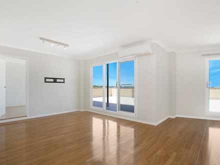 Apartment - 601/108 Maroubr...
